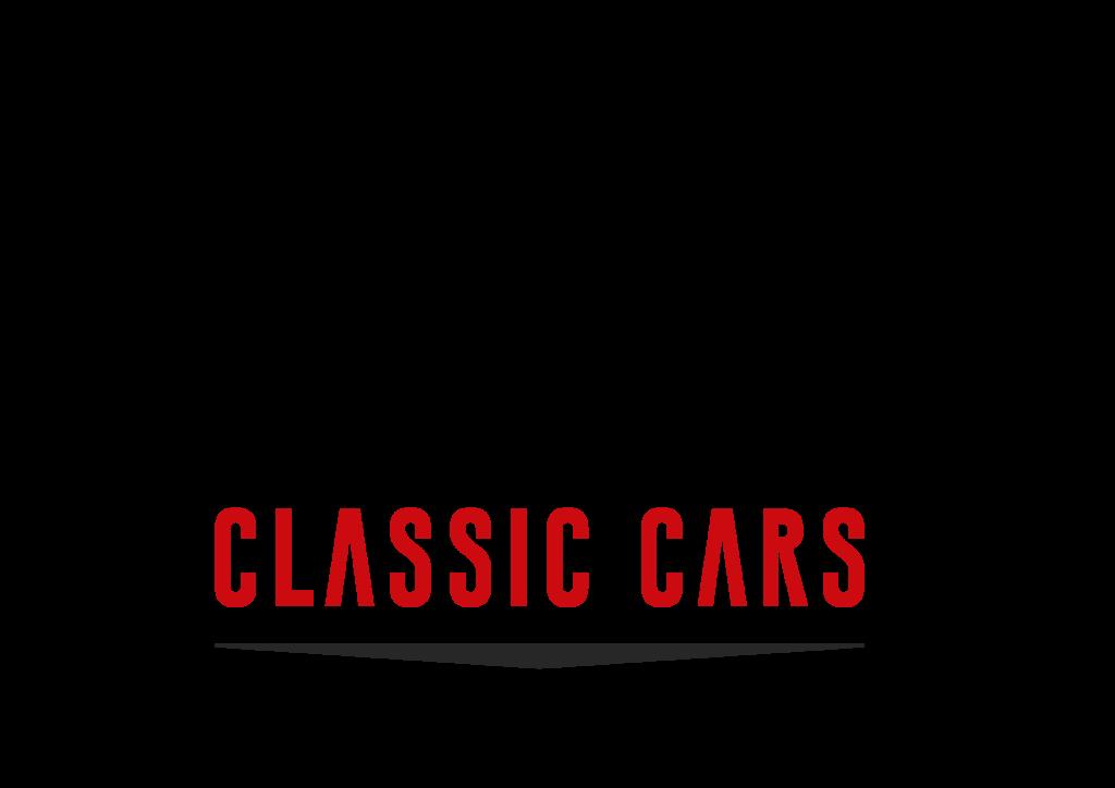 Brescia Calassic Cars